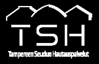 TSH – Tampereen Seudun Hautauspalvelut